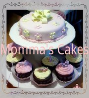 Custom Cakes Salem Oregon